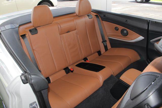 2015 BMW 428i xDrive AWD LUXURY LINE W/ TECH, PREMIUM & WEATHER PKGS! Mooresville , NC 12