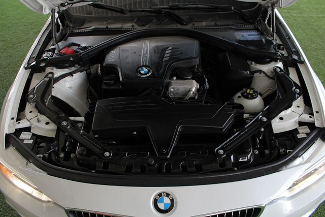 2015 BMW 428i xDrive AWD LUXURY LINE W/ TECH, PREMIUM & WEATHER PKGS! Mooresville , NC 52