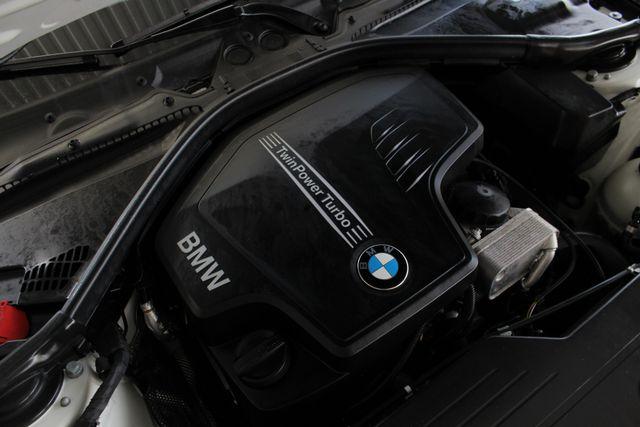 2015 BMW 428i xDrive AWD LUXURY LINE W/ TECH, PREMIUM & WEATHER PKGS! Mooresville , NC 53