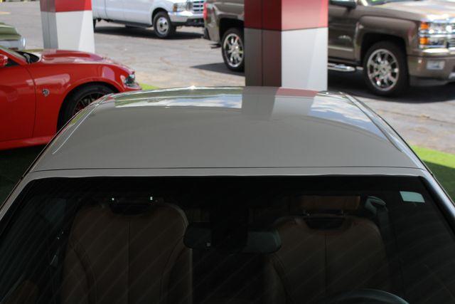 2015 BMW 428i xDrive AWD LUXURY LINE W/ TECH, PREMIUM & WEATHER PKGS! Mooresville , NC 17