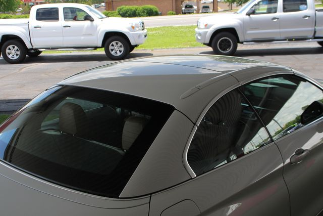 2015 BMW 428i xDrive AWD LUXURY LINE W/ TECH, PREMIUM & WEATHER PKGS! Mooresville , NC 29