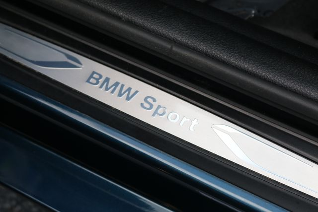 2015 BMW 435i Gran Coupe Mooresville, North Carolina 10
