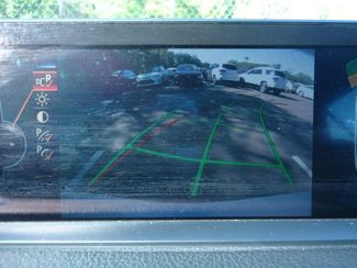 2015 BMW 435i I. CONVERTIBLE SPORT PREMIUM SEFFNER, Florida 2