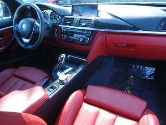 2015 BMW 435i I. CONVERTIBLE SPORT PREMIUM SEFFNER, Florida 20