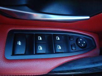 2015 BMW 435i I. CONVERTIBLE SPORT PREMIUM SEFFNER, Florida 25