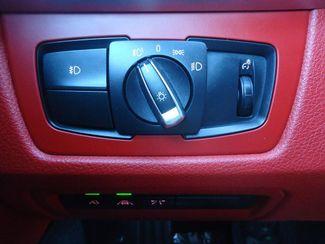2015 BMW 435i I. CONVERTIBLE SPORT PREMIUM SEFFNER, Florida 26