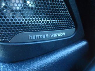 2015 BMW 435i I. CONVERTIBLE SPORT PREMIUM SEFFNER, Florida 27