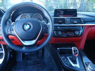 2015 BMW 435i I. CONVERTIBLE SPORT PREMIUM SEFFNER, Florida 28