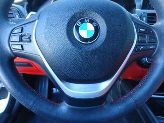 2015 BMW 435i I. CONVERTIBLE SPORT PREMIUM SEFFNER, Florida 29