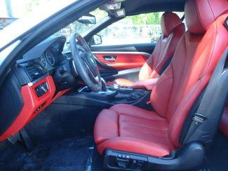 2015 BMW 435i I. CONVERTIBLE SPORT PREMIUM SEFFNER, Florida 3