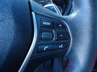 2015 BMW 435i I. CONVERTIBLE SPORT PREMIUM SEFFNER, Florida 30