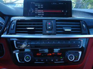 2015 BMW 435i I. CONVERTIBLE SPORT PREMIUM SEFFNER, Florida 36