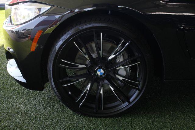 2015 BMW 435i xDrive Gran Coupe M SPORT AWD - DRIVER ASSISTANCE/TECH/PREMIUM PKGS! Mooresville , NC 24