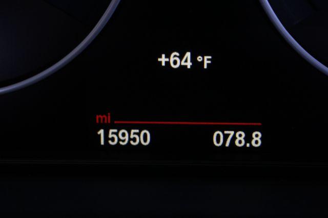 2015 BMW 435i xDrive Gran Coupe M SPORT AWD - DRIVER ASSISTANCE/TECH/PREMIUM PKGS! Mooresville , NC 37
