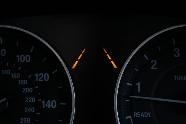 2015 BMW 435i xDrive Gran Coupe M SPORT AWD - DRIVER ASSISTANCE/TECH/PREMIUM PKGS! Mooresville , NC 39