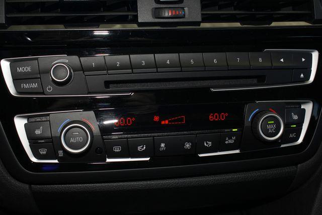 2015 BMW 435i xDrive Gran Coupe M SPORT AWD - DRIVER ASSISTANCE/TECH/PREMIUM PKGS! Mooresville , NC 40