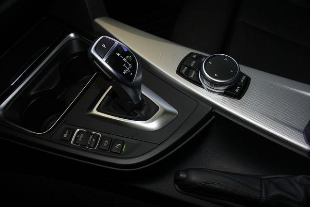 2015 BMW 435i xDrive Gran Coupe M SPORT AWD - DRIVER ASSISTANCE/TECH/PREMIUM PKGS! Mooresville , NC 42