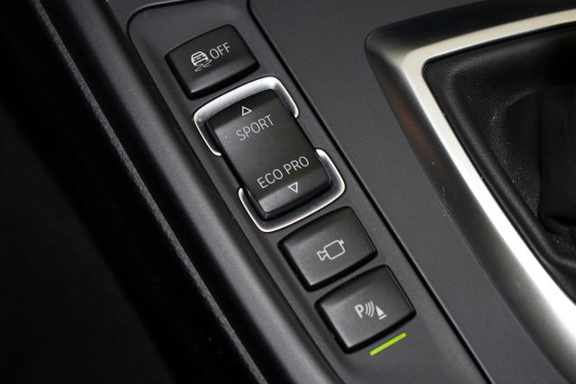 2015 BMW 435i xDrive Gran Coupe M SPORT AWD - DRIVER ASSISTANCE/TECH/PREMIUM PKGS! Mooresville , NC 43