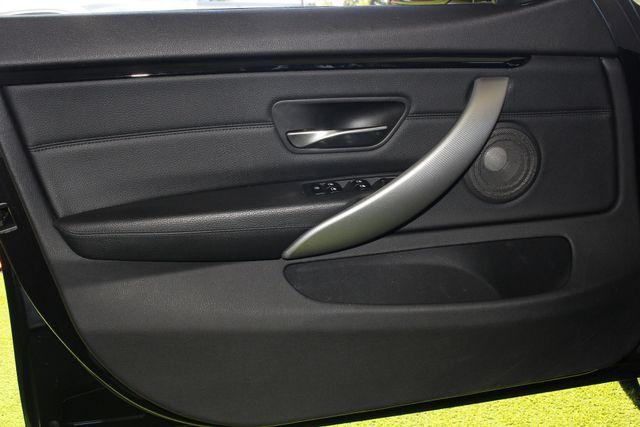 2015 BMW 435i xDrive Gran Coupe M SPORT AWD - DRIVER ASSISTANCE/TECH/PREMIUM PKGS! Mooresville , NC 46