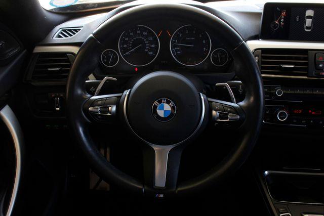 2015 BMW 435i xDrive Gran Coupe M SPORT AWD - DRIVER ASSISTANCE/TECH/PREMIUM PKGS! Mooresville , NC 9