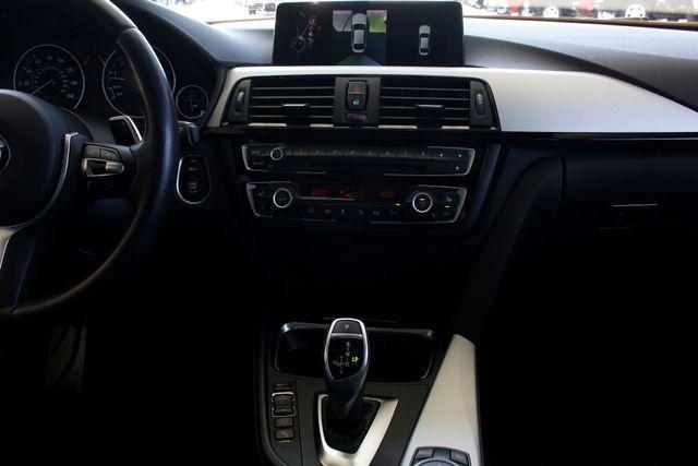 2015 BMW 435i xDrive Gran Coupe M SPORT AWD - DRIVER ASSISTANCE/TECH/PREMIUM PKGS! Mooresville , NC 13