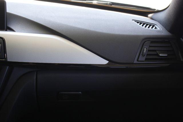 2015 BMW 435i xDrive Gran Coupe M SPORT AWD - DRIVER ASSISTANCE/TECH/PREMIUM PKGS! Mooresville , NC 10