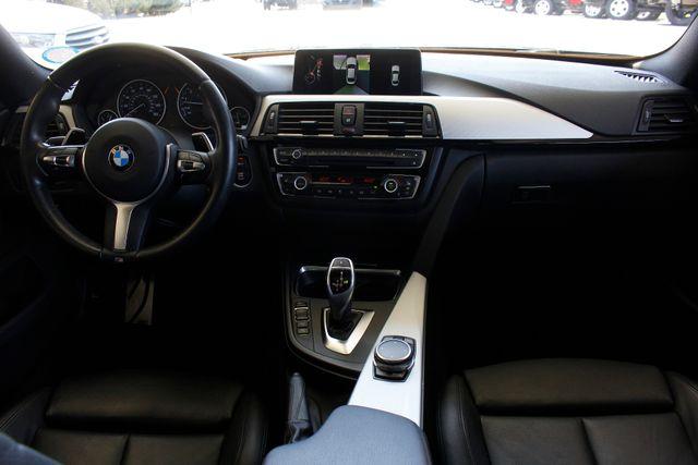 2015 BMW 435i xDrive Gran Coupe M SPORT AWD - DRIVER ASSISTANCE/TECH/PREMIUM PKGS! Mooresville , NC 34