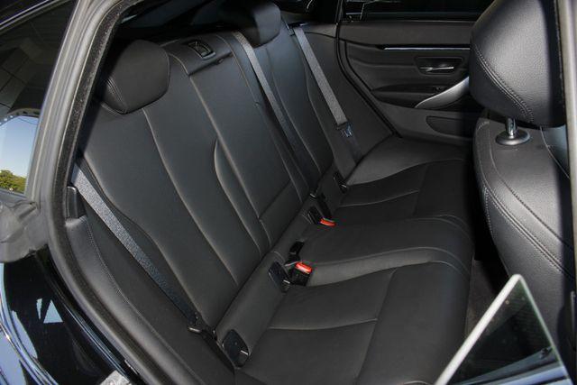 2015 BMW 435i xDrive Gran Coupe M SPORT AWD - DRIVER ASSISTANCE/TECH/PREMIUM PKGS! Mooresville , NC 16