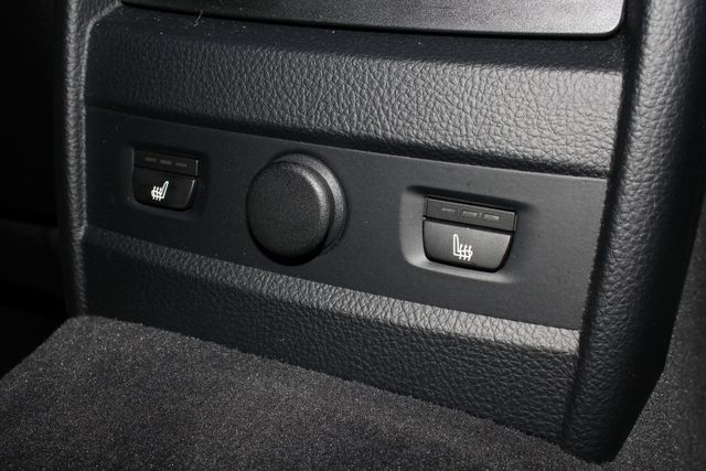 2015 BMW 435i xDrive Gran Coupe M SPORT AWD - DRIVER ASSISTANCE/TECH/PREMIUM PKGS! Mooresville , NC 50