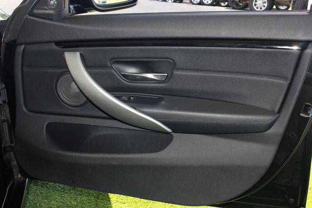 2015 BMW 435i xDrive Gran Coupe M SPORT AWD - DRIVER ASSISTANCE/TECH/PREMIUM PKGS! Mooresville , NC 47
