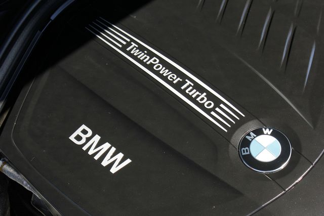 2015 BMW 435i xDrive Gran Coupe M SPORT AWD - DRIVER ASSISTANCE/TECH/PREMIUM PKGS! Mooresville , NC 53