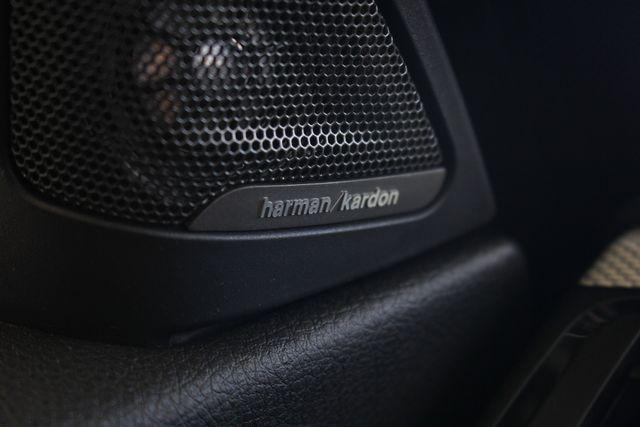 2015 BMW 435i xDrive Gran Coupe M SPORT AWD - DRIVER ASSISTANCE/TECH/PREMIUM PKGS! Mooresville , NC 33