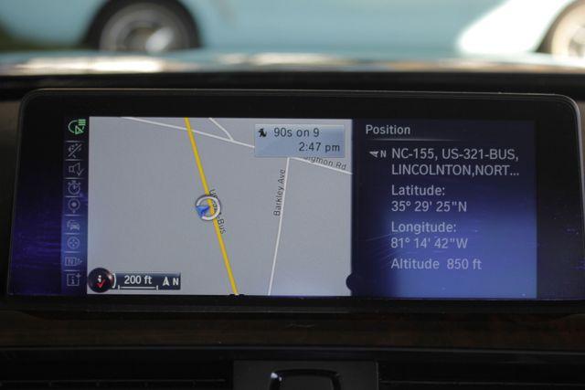 2015 BMW 435i xDrive  AWD - SPORTS LINE - PREMIUM PKG - NAV! Mooresville , NC 4