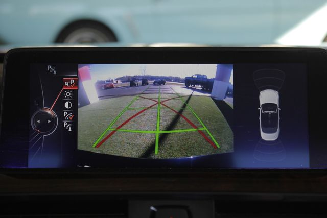 2015 BMW 435i xDrive  AWD - SPORTS LINE - PREMIUM PKG - NAV! Mooresville , NC 35