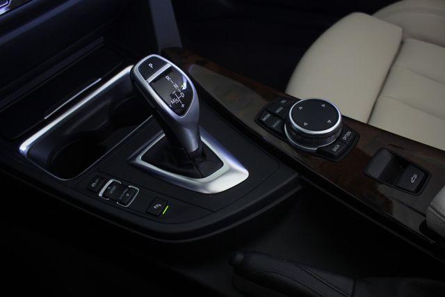 2015 BMW 435i xDrive  AWD - SPORTS LINE - PREMIUM PKG - NAV! Mooresville , NC 36