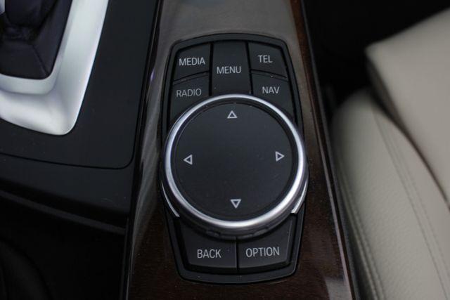 2015 BMW 435i xDrive  AWD - SPORTS LINE - PREMIUM PKG - NAV! Mooresville , NC 39