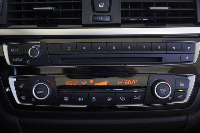 2015 BMW 435i xDrive  AWD - SPORTS LINE - PREMIUM PKG - NAV! Mooresville , NC 41