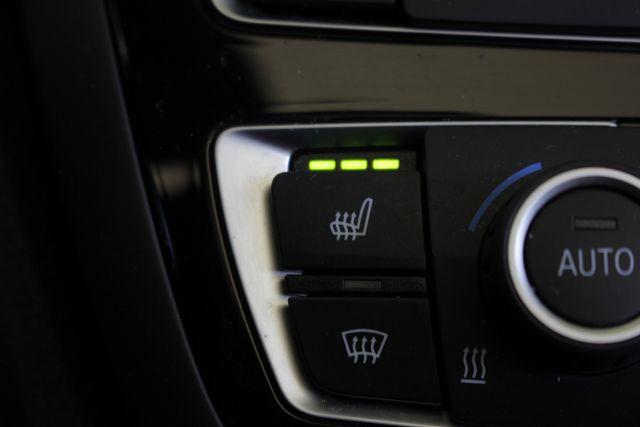 2015 BMW 435i xDrive  AWD - SPORTS LINE - PREMIUM PKG - NAV! Mooresville , NC 42