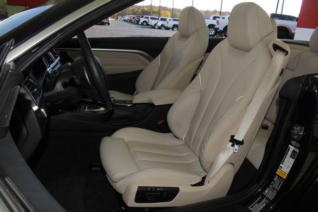 2015 BMW 435i xDrive  AWD - SPORTS LINE - PREMIUM PKG - NAV! Mooresville , NC 7