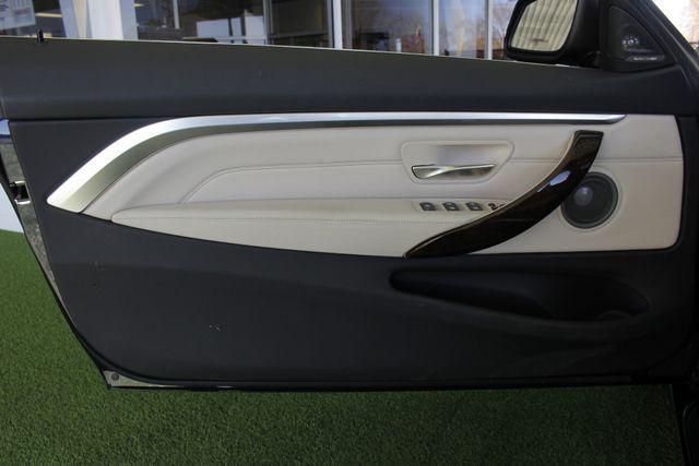 2015 BMW 435i xDrive  AWD - SPORTS LINE - PREMIUM PKG - NAV! Mooresville , NC 48