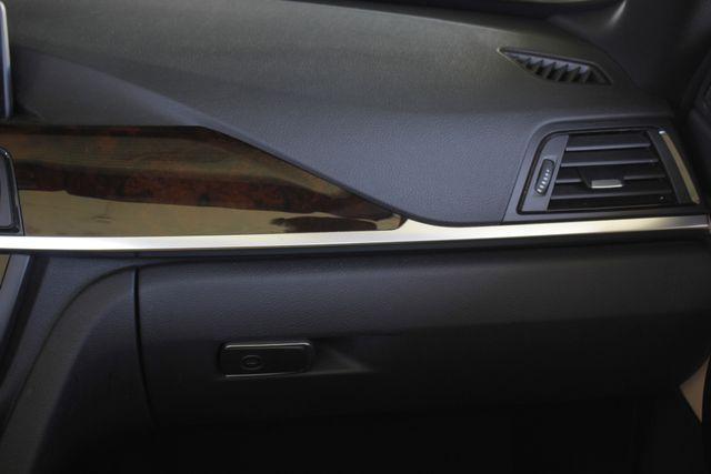 2015 BMW 435i xDrive  AWD - SPORTS LINE - PREMIUM PKG - NAV! Mooresville , NC 6