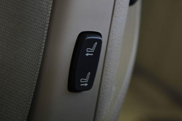 2015 BMW 435i xDrive  AWD - SPORTS LINE - PREMIUM PKG - NAV! Mooresville , NC 45