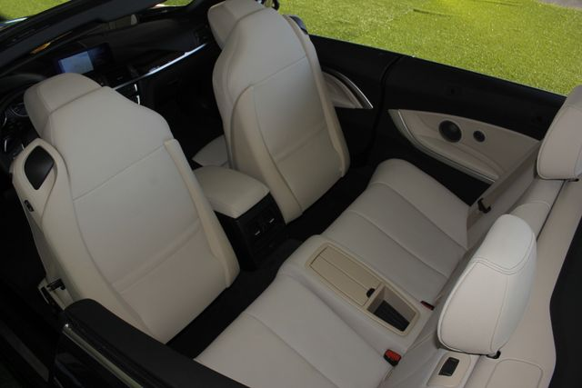 2015 BMW 435i xDrive  AWD - SPORTS LINE - PREMIUM PKG - NAV! Mooresville , NC 43