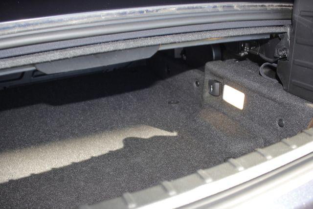 2015 BMW 435i xDrive  AWD - SPORTS LINE - PREMIUM PKG - NAV! Mooresville , NC 47