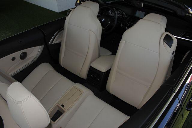 2015 BMW 435i xDrive  AWD - SPORTS LINE - PREMIUM PKG - NAV! Mooresville , NC 44