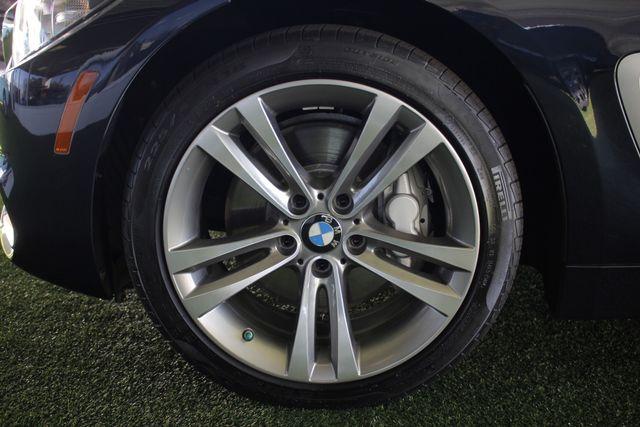 2015 BMW 435i xDrive  AWD - SPORTS LINE - PREMIUM PKG - NAV! Mooresville , NC 22