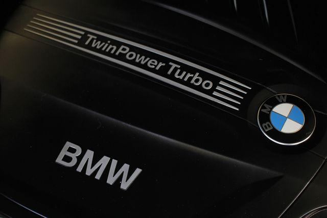 2015 BMW 435i xDrive  AWD - SPORTS LINE - PREMIUM PKG - NAV! Mooresville , NC 51