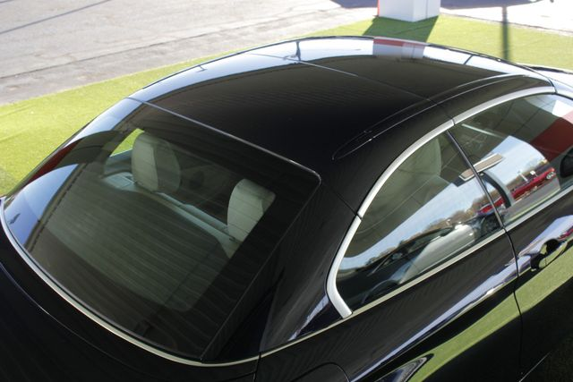 2015 BMW 435i xDrive  AWD - SPORTS LINE - PREMIUM PKG - NAV! Mooresville , NC 27