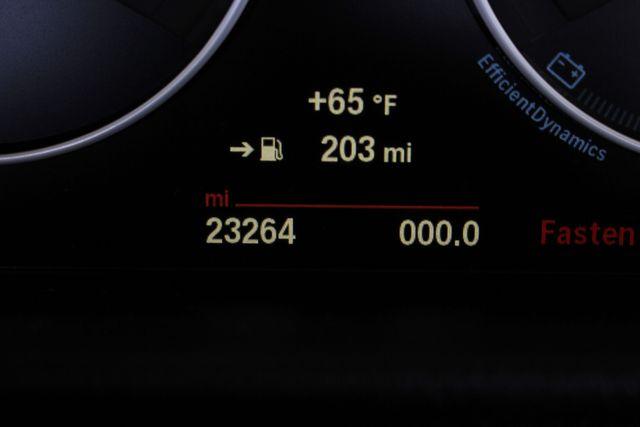 2015 BMW 435i xDrive  AWD - SPORTS LINE - PREMIUM PKG - NAV! Mooresville , NC 34