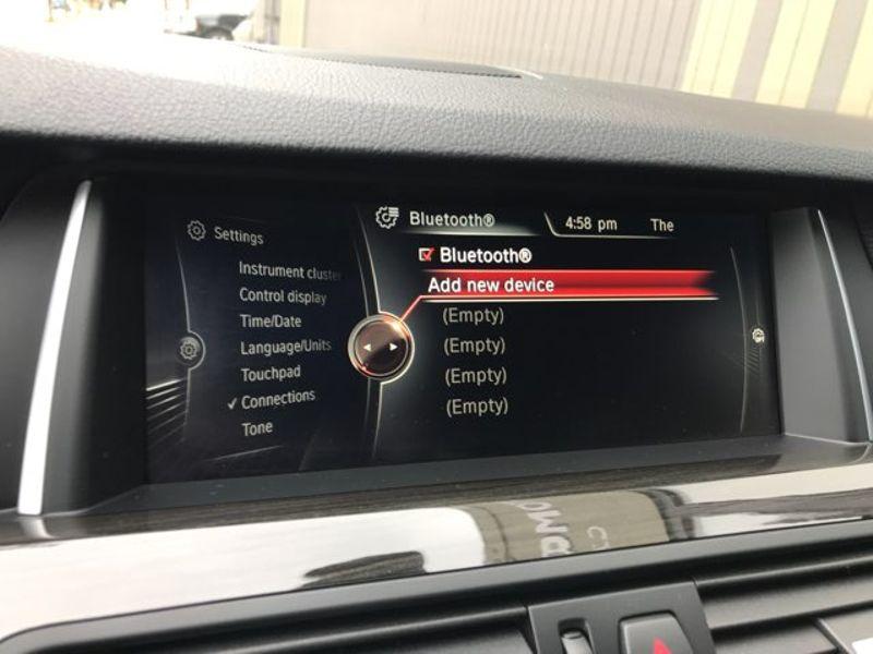 2015 BMW 535i M Sport Driver Assist Plus  Premium Cold Weather Pkgs New 70910 Save 41922  city Washington  Complete Automotive  in Seattle, Washington